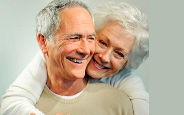 Скидка пенсионерам 20% на окрашивание | Салон красоты «Стиль»